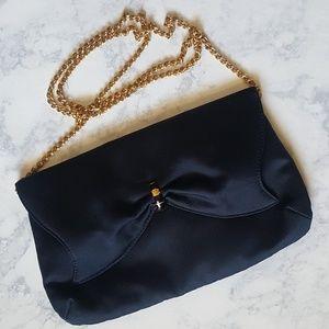 Vintage rodo italy purse